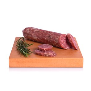 Salame all'Amarone 300g