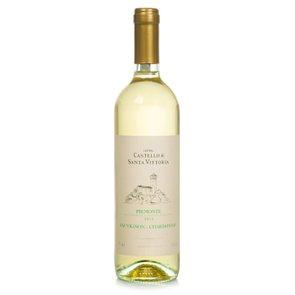 Sauvignon Chardonnay 0,75l