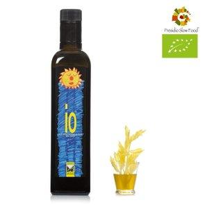 Olio Io Bio 0,5l