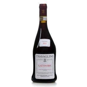 Gattinara Docg 0,75l