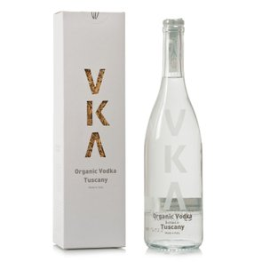 Vodka Bio 0,7l
