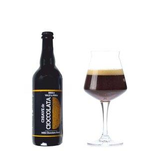 Birra Chiave De Cioccolata 0,33l