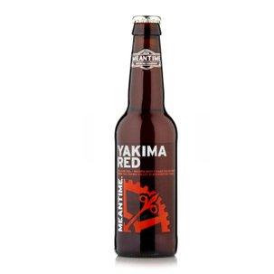 Yakima Red 0,33l