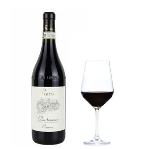 Barbaresco DOCG 2014 0,75l