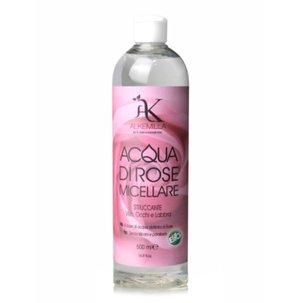 Acqua di Rose Micellare 500ml