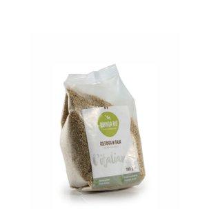 Quinoa italiana Bio 280g