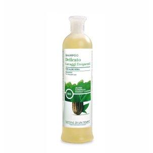 Shampoo Delicato Lavaggi Frequenti 500ml