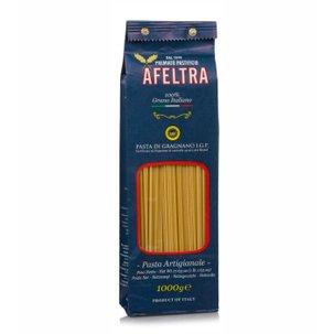 Spaghetto IGP 00% grano italiano Kg 1