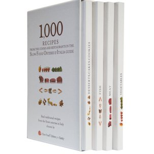1000 Recipes