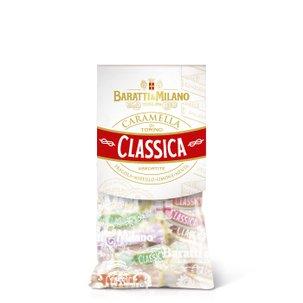 Caramelle Classiche Assortite 200g 200g