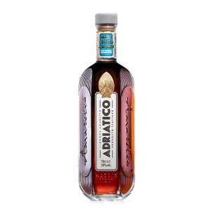 Amaretto Roasted 0,70l
