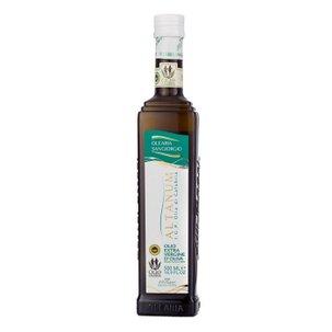 Olio Extravergine Altanum IGP  0,5l