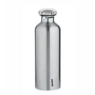 Energy Bottiglia Termica da 0,75l Acciaio