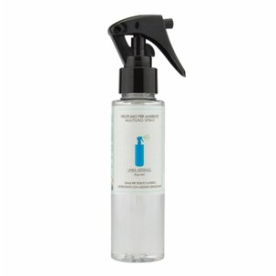 Spray Igiene Tessuti  100ml