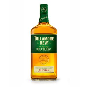 Irish Whiskey 70cl