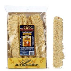 Pasta Taglierini 500g