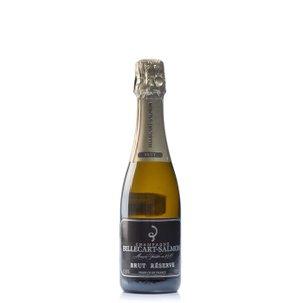 Champagne Brut Réserve 375ml