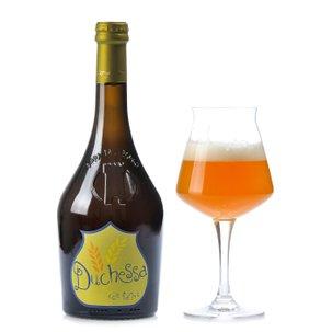 Duchessa 0,75l