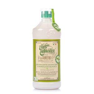 Sapone Per Bucato Classico Green 1l