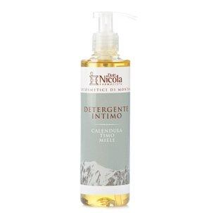Detergente Intimo 250ml