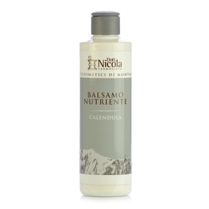 Balsamo Nutriente 250ml