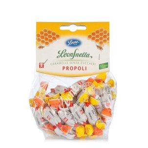 Leonsnella Propoli 100 g