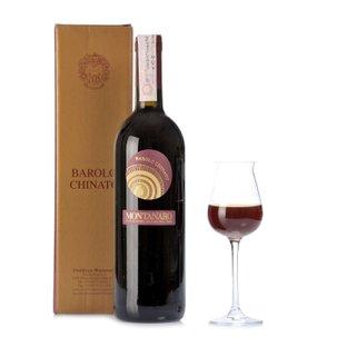 Barolo Chinato 0,75l