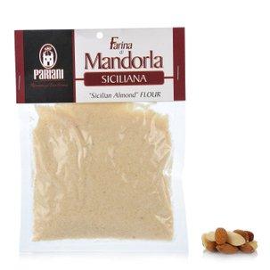 Farina di Mandorla 150g