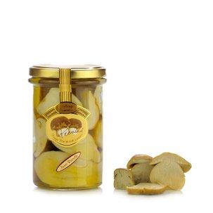 Carpaccio Funghi Porcini 280g