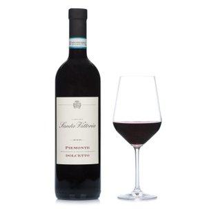 Piemonte Dolcetto 0,75l