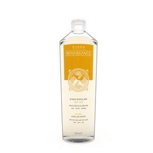 Acqua Micellare Antiage 500ml