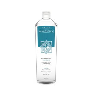 Acqua Micellare Purificante 500ml