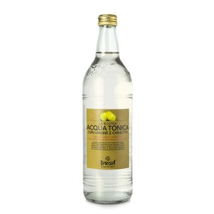 Acqua Tonica  0,75l 0,75l