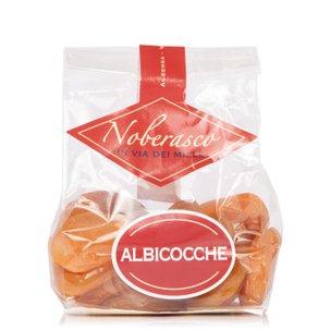 Albicocche 200g