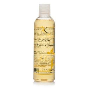 Shampoo Arancio Limone 0,25l