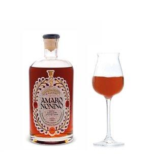 Amaro Quintessentia 0,70l