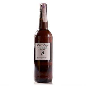 Vino Amontillado En Rama 0,75l 0,75l