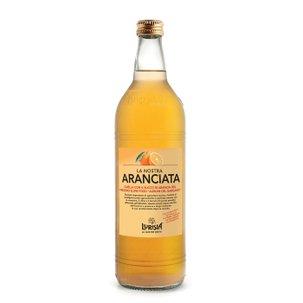Aranciata 0,75l 0,75l