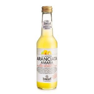 Aranciata Amara 275ml 275ml