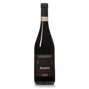 Sassella Riserva Rocce Rosse 0,75l