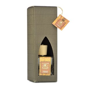 Fragranza Tabacco e Agrumi 250ml