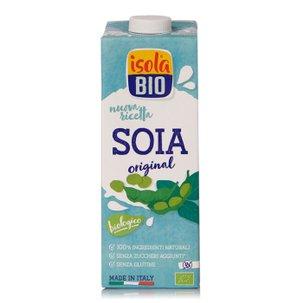 Bevanda di Soia Bio 1l