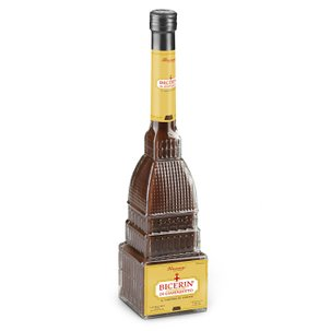 Bicerin Originale al Gianduiotto  0,70l