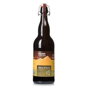 Birra Principessa 2l