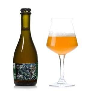 Nobile Golden Ale 0,33l
