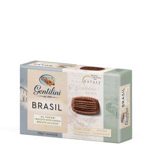 Biscotti Brasil  250g