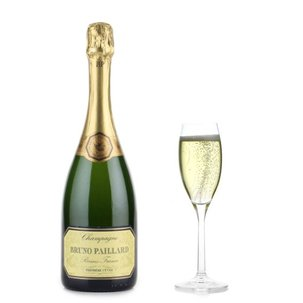 Champagne Brut Première Cuvée 0,75l 0,75l