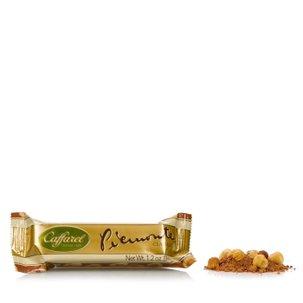 Snack Piemonte Classico 33g