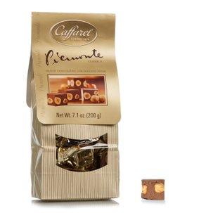 Sacchetto Piemonte Classico 200g