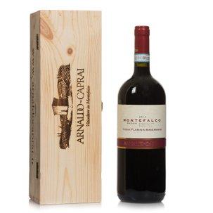 Rosso Montefalco Vigna Flaminia Magnum 1,5l 1,5l